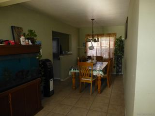 Photo 8: LOGAN HEIGHTS Property for sale: 316 S Evans in San Diego