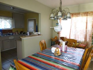 Photo 7: LOGAN HEIGHTS Property for sale: 316 S Evans in San Diego