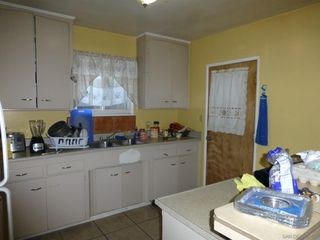 Photo 5: LOGAN HEIGHTS Property for sale: 316 S Evans in San Diego