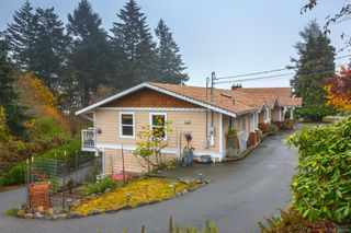 Photo 2: 3489 Aloha Ave in : Co Lagoon House for sale (Colwood)  : MLS®# 859786