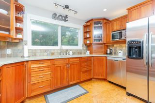 Photo 10: 3489 Aloha Ave in : Co Lagoon House for sale (Colwood)  : MLS®# 859786