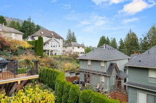 """Photo 15: 30 36169 LOWER SUMAS MOUNTAIN Road in Abbotsford: Abbotsford East House for sale in """"JUNCTION CREEK"""" : MLS®# R2518585"""