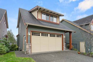 """Photo 34: 30 36169 LOWER SUMAS MOUNTAIN Road in Abbotsford: Abbotsford East House for sale in """"JUNCTION CREEK"""" : MLS®# R2518585"""