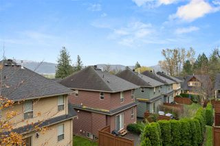 """Photo 16: 30 36169 LOWER SUMAS MOUNTAIN Road in Abbotsford: Abbotsford East House for sale in """"JUNCTION CREEK"""" : MLS®# R2518585"""
