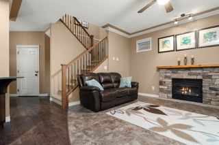 """Photo 8: 30 36169 LOWER SUMAS MOUNTAIN Road in Abbotsford: Abbotsford East House for sale in """"JUNCTION CREEK"""" : MLS®# R2518585"""
