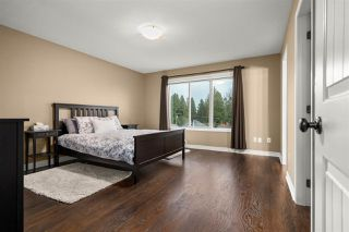 """Photo 18: 30 36169 LOWER SUMAS MOUNTAIN Road in Abbotsford: Abbotsford East House for sale in """"JUNCTION CREEK"""" : MLS®# R2518585"""