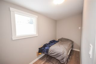 Photo 14: 37 634 ELM Street in Quesnel: Red Bluff/Dragon Lake Manufactured Home for sale (Quesnel (Zone 28))  : MLS®# R2518912