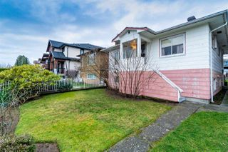 Photo 2: 4751 UNION Street in Burnaby: Capitol Hill BN House for sale (Burnaby North)  : MLS®# R2526229