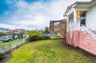 Photo 3: 4751 UNION Street in Burnaby: Capitol Hill BN House for sale (Burnaby North)  : MLS®# R2526229