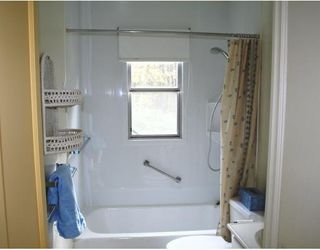 Photo 6:  in WINNIPEG: St Vital Residential for sale (South East Winnipeg)  : MLS®# 2919488