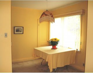Photo 4:  in WINNIPEG: St Vital Residential for sale (South East Winnipeg)  : MLS®# 2919488