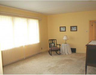 Photo 2:  in WINNIPEG: St Vital Residential for sale (South East Winnipeg)  : MLS®# 2919488