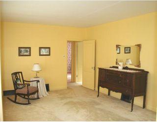Photo 3:  in WINNIPEG: St Vital Residential for sale (South East Winnipeg)  : MLS®# 2919488