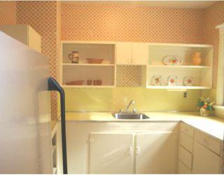 Photo 5:  in WINNIPEG: St Vital Residential for sale (South East Winnipeg)  : MLS®# 2919488