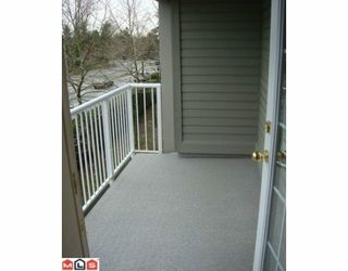 "Photo 8: # 310 15130 108TH AV in Surrey: Guildford Condo  in ""River Point"" (North Surrey)"