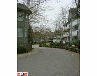 """Photo 2: # 310 15130 108TH AV in Surrey: Guildford Condo  in """"River Point"""" (North Surrey)"""
