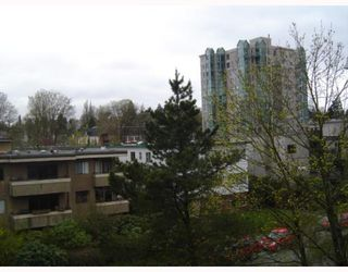 Photo 10: 2885 SPRUCE Street in Vancouver: Fairview VW Condo for sale (Vancouver West)  : MLS®# V640043