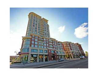Photo 7: # 420 4028 KNIGHT ST in Vancouver: Condo for sale : MLS®# V824334