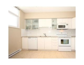 Photo 10: # 420 4028 KNIGHT ST in Vancouver: Condo for sale : MLS®# V824334