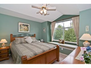 "Photo 7: # 31 7488 MULBERRY PL in Burnaby: The Crest Condo for sale in ""Sierra Ridge"" (Burnaby East)  : MLS®# V846825"
