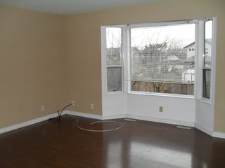 "Photo 6: 34741 3RD AVE in ABBOTSFORD: Poplar House for rent in ""HUNTINGDON VILLAGE"" (Abbotsford)"