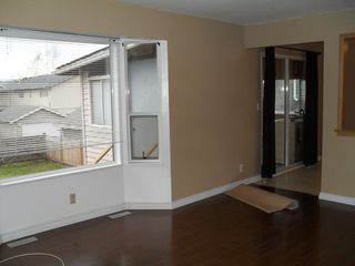 "Photo 4: 34741 3RD AVE in ABBOTSFORD: Poplar House for rent in ""HUNTINGDON VILLAGE"" (Abbotsford)"