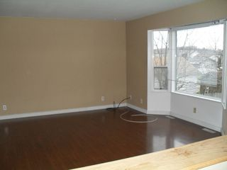 "Photo 5: 34741 3RD AVE in ABBOTSFORD: Poplar House for rent in ""HUNTINGDON VILLAGE"" (Abbotsford)"