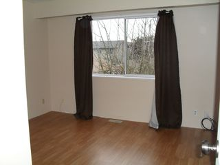 "Photo 12: 34741 3RD AVE in ABBOTSFORD: Poplar House for rent in ""HUNTINGDON VILLAGE"" (Abbotsford)"