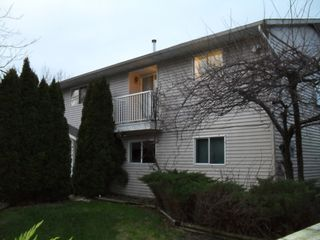 "Photo 1: 34741 3RD AVE in ABBOTSFORD: Poplar House for rent in ""HUNTINGDON VILLAGE"" (Abbotsford)"