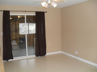 "Photo 7: 34741 3RD AVE in ABBOTSFORD: Poplar House for rent in ""HUNTINGDON VILLAGE"" (Abbotsford)"