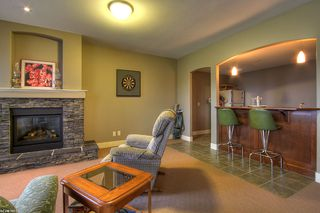 Photo 13: 2525 Selkirk  Drive in Kelowna: Other for sale : MLS®# 10036103
