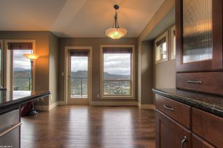 Photo 5: 2525 Selkirk  Drive in Kelowna: Other for sale : MLS®# 10036103