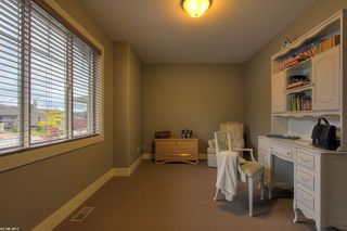 Photo 9: 2525 Selkirk  Drive in Kelowna: Other for sale : MLS®# 10036103