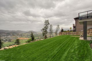 Photo 19: 2525 Selkirk  Drive in Kelowna: Other for sale : MLS®# 10036103