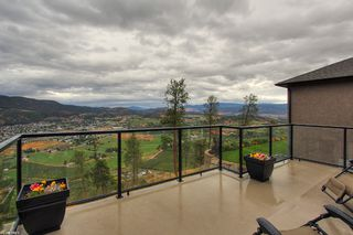 Photo 21: 2525 Selkirk  Drive in Kelowna: Other for sale : MLS®# 10036103