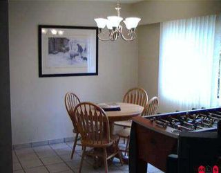 """Photo 2: 102 1544 FIR ST: White Rock Condo for sale in """"JUNIPER ARMS"""" (South Surrey White Rock)  : MLS®# F2608719"""