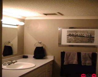 """Photo 4: 102 1544 FIR ST: White Rock Condo for sale in """"JUNIPER ARMS"""" (South Surrey White Rock)  : MLS®# F2608719"""