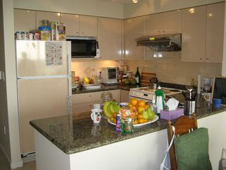"Photo 2: # 806 7878 WESTMINSTER Hwy in Richmond: Brighouse Condo for sale in ""WELLINGTON AT THREE WEST CENTRE"" : MLS®# V678653"
