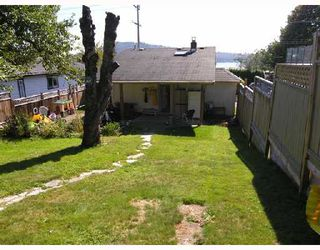 Photo 10: 2812 DOLLARTON Highway in North_Vancouver: Seymour House for sale (North Vancouver)  : MLS®# V683442