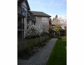 Photo 7: 159 1100 E 29TH Street in North_Vancouver: Lynn Valley Condo for sale (North Vancouver)  : MLS®# V704786