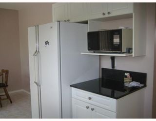 """Photo 4: 4602 RAINER Crescent in Prince George: N79PGHW House for sale in """"HART HIGHLANDS"""" (N79)  : MLS®# N182916"""