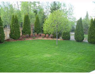 """Photo 9: 4602 RAINER Crescent in Prince George: N79PGHW House for sale in """"HART HIGHLANDS"""" (N79)  : MLS®# N182916"""