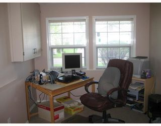 """Photo 7: 4602 RAINER Crescent in Prince George: N79PGHW House for sale in """"HART HIGHLANDS"""" (N79)  : MLS®# N182916"""