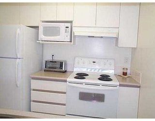 """Photo 2: 802 720 CARNARVON ST in New Westminster: Downtown NW Condo for sale in """"CARNARVON TOWERS"""" : MLS®# V543707"""