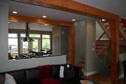 """Photo 7: 35 39758 GOVERNMENT RD in Squamish: Northyards Townhouse for sale in """"ARBOURWOODS"""" : MLS®# V616206"""