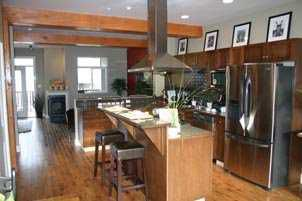 """Photo 2: 35 39758 GOVERNMENT RD in Squamish: Northyards Townhouse for sale in """"ARBOURWOODS"""" : MLS®# V616206"""