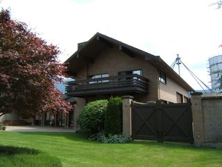 Photo 2: 49732 -49880  Chilliwack Central Road in Chilliwack: East Chilliwack Condo for sale : MLS®# H2602423