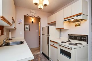 "Photo 7: 108 340 W 3RD Street in North Vancouver: Lower Lonsdale Condo for sale in ""McKinnon House"" : MLS®# R2392293"