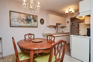 "Photo 5: 108 340 W 3RD Street in North Vancouver: Lower Lonsdale Condo for sale in ""McKinnon House"" : MLS®# R2392293"