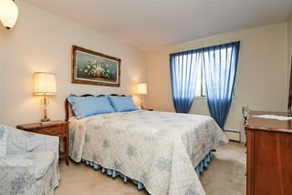 "Photo 9: 108 340 W 3RD Street in North Vancouver: Lower Lonsdale Condo for sale in ""McKinnon House"" : MLS®# R2392293"